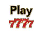 play7777 casino