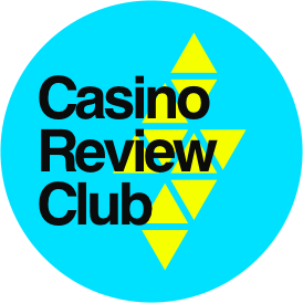 Casino Review Club