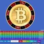 Bitvest Casino Reviews