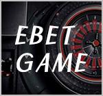 EBET게임