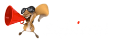 Casino Squirrel
