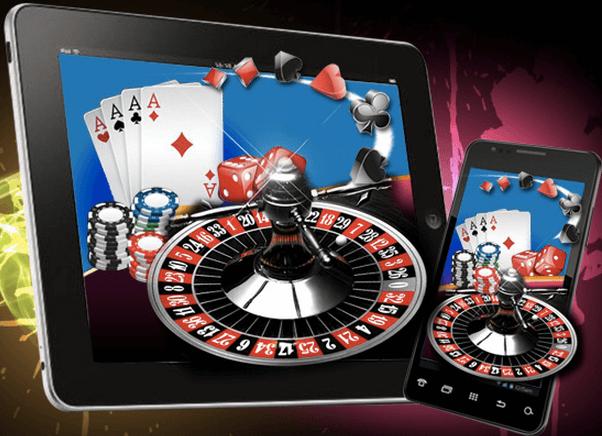 Играть в интернет казино: беспроигрышные стратегии обыгрывания казино в рулетку