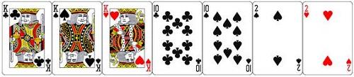 3cardbasic2