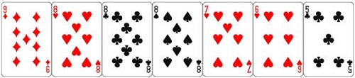 strabasic3card