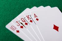 poker15520