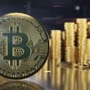 ビットカジノ Bitcasino の入金方法を徹底解説