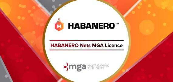Habanero News