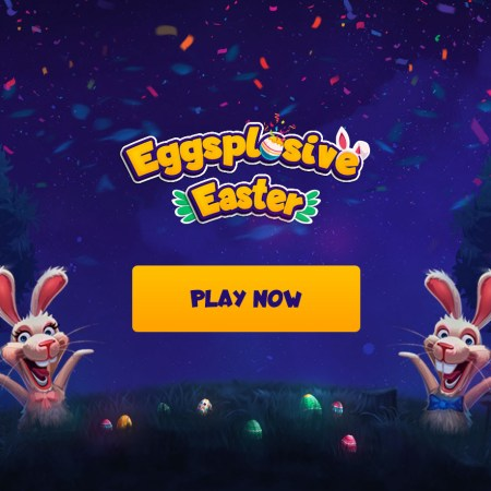 ABSOLUTE FUN GUARANTEED: Are you ready for 14 days of guaranteed daily prizes?