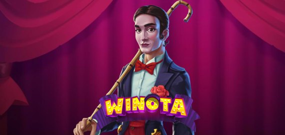 Winota Casino News