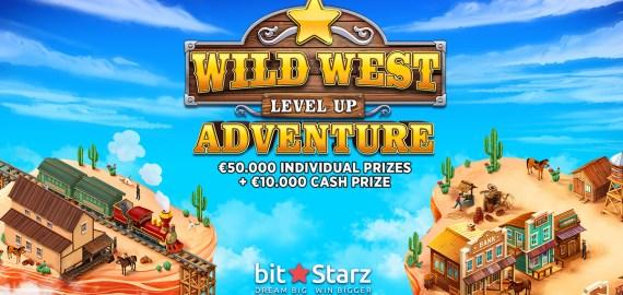 BitStarz Promotion
