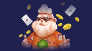Pinocasino 1st deposit