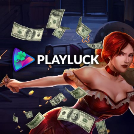 TAKE ADVANTAGE OF THIS UNIQUE OPPORTUNITY – 100 Lucky Spins are waiting for you!