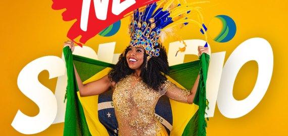 Spin Rio Casino News