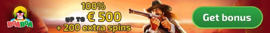 BoaBoa Casino 728x90