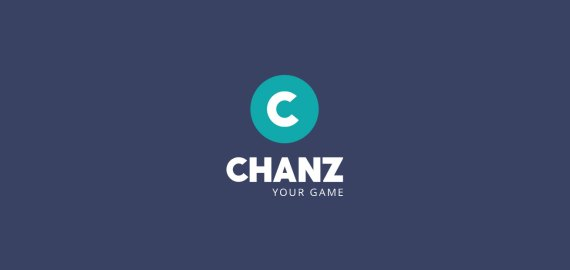 Chanz Casino News