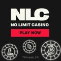 No Limit Casino