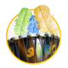 Spin Rio Casino Review 2