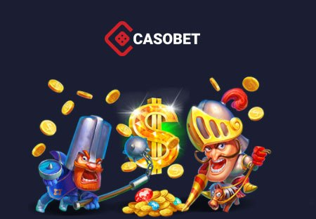 CELEBRATE THE WEEKEND – Get the 120% bonus of up to 3000 €/£/$!