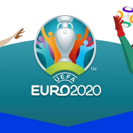 EURO CUP 2020 – CYBER.BET IS GIVING AWAY 2020 EUR!