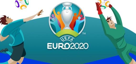 CyberBet EURO 2020