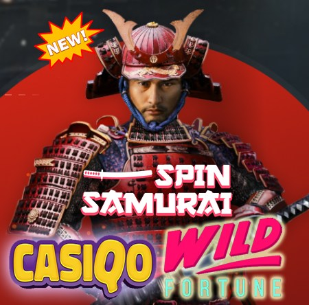 BRAND NEW – Discover the new online casinos added to our site!