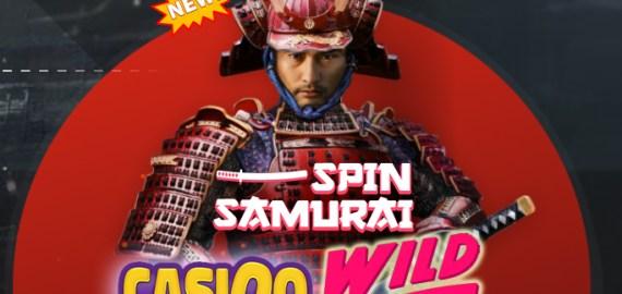 Samurai Partners Casinos
