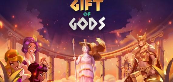 Gift of Gods