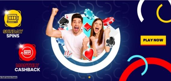 Trada Casino News
