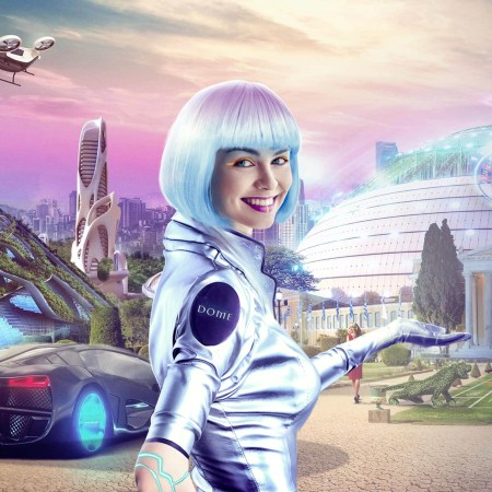 """Casino Dome: a """"clean energy"""" casino you should try!"""