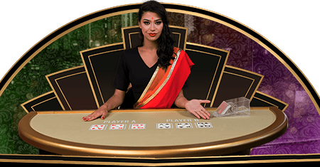 The Grand Ivy Casino is live in India!