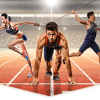LEO VEGAS – Tokyo 2020 Olympics Exclusive Campaigns