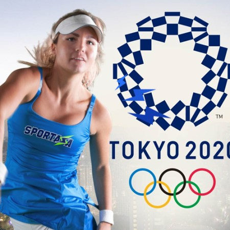 TOKYO 2020 FINAL – Get some Free bets for the Olympics from Sportaza!