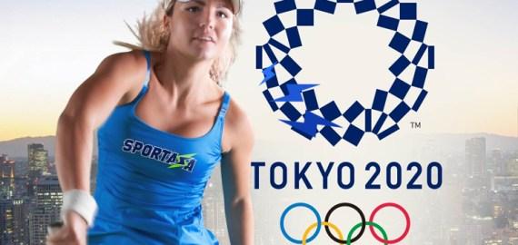 Sportaza Olympics