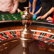 Die-Grundlagen-der-Paroli-Methode-zum-Roulettespielen