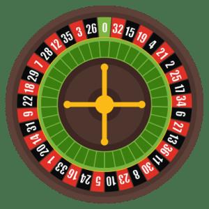 wie spielt man roulette im casino