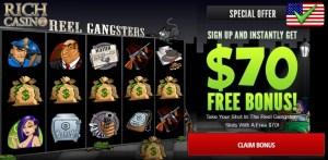 Totally Puzzled Slot Machine   The Online Casino Bonuses On Slot Machine