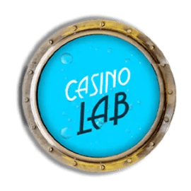 Casinolab