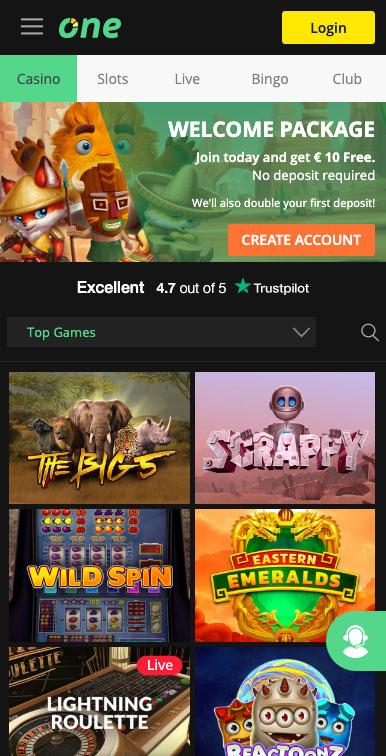 planet 7 no deposit casino bonus codes for existing players
