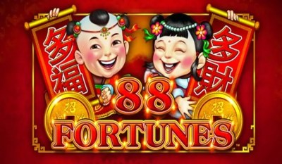 Casino Photo Booth Props   Delights Direct Slot