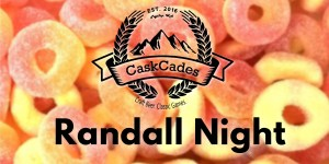 Randall Night