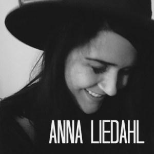Anna Liedahl