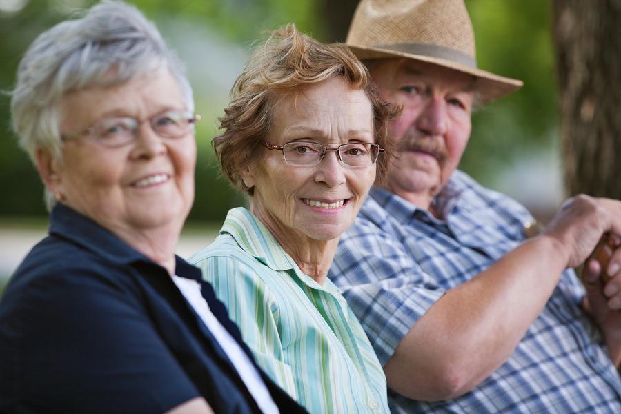 Latino Senior Singles Online Dating Site