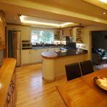 Whole house refurbishment in Balham