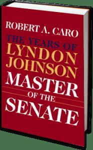 book-cover-master