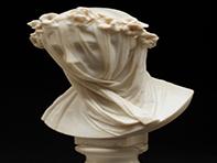 Sculptur-DTBC100 Scanner
