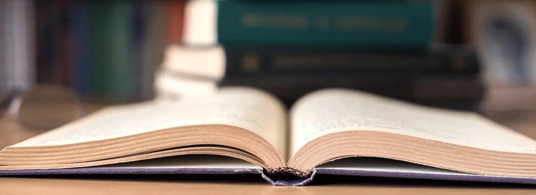 Book_1100x400