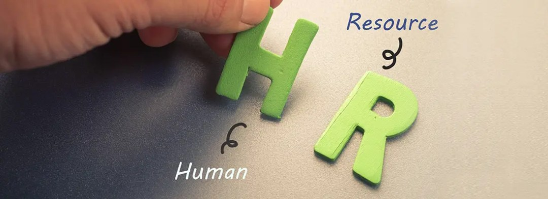 HR Document Scanning