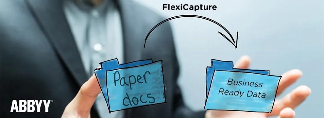 FlexiCapture