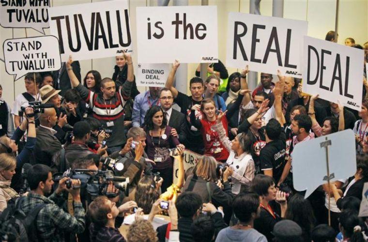 tuvaluprotest