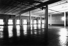 158_mccall4 1975 idea warehouse